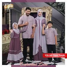 Kemudahan dalam berbelanja baju muslim dan baju koko untuk bulan suci ramadhan 2021. Baju Koko Laki Laki Terbaru 2021 Home Facebook
