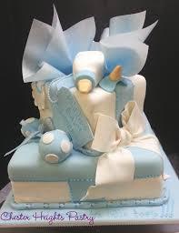81 Most Splendid Baby Cake Design Shower Designs For Boy Birthday
