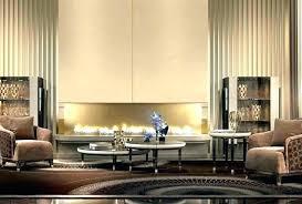 italian furniture manufacturers list. Italian Furniture Companies List Of  Brands In India Manufacturers U