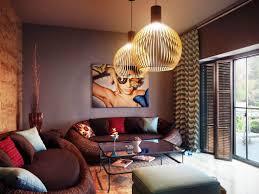 Warm Living Room Paint Colors Warm Living Room Paint Colors Best Color Schemes For Living