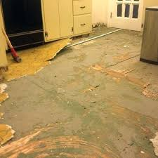 how to remove linoleum from concrete how to remove glue from concrete glue removal