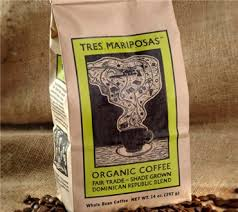 Vermont coffee company was able to meet its goal, donating a total of $50,000 within a few days. Vermont Coffee Company Tres Mariposas 12oz