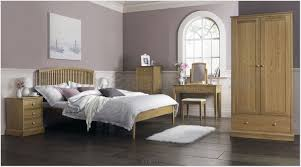 bedroom bedroom colour combinations photos best colour