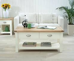 cream furniture living room. Interesting Room White And Wood Living Room Furniture Cream For The  Somerset Oak  Throughout Cream Furniture Living Room