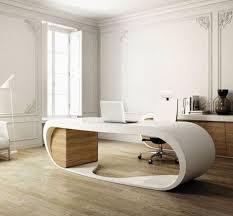 home office ideas minimalist design. Futuristic Furniture For Minimalist Design Ideas 06 Home Office G