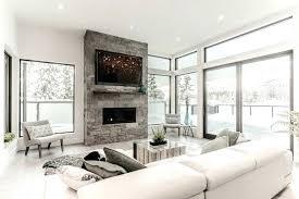 modern home interior design. Mountain Home Interior Design Whistler Modern 1  Ideas .