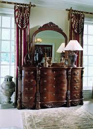 Pulaski Edwardian Bedroom Furniture Stanley Dining Room Sets Coastal Dining Room Ideas Coastal Dining