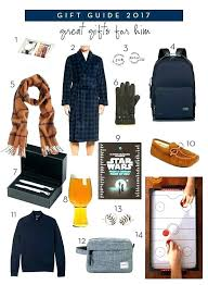 gifts for guys 2017 full buzzfeed gifts for guys 2017 cool guy gifts 2017