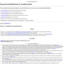 general essay sample document india