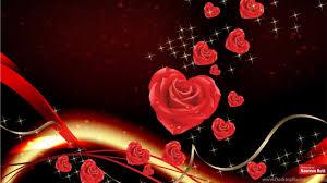 Download Best Valentine's Day Desktop ...