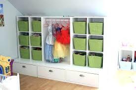 kids playroom furniture girls.  Kids Storage Furniture For Childrens Playroom Ideas  Kids Inside Kids Playroom Furniture Girls S