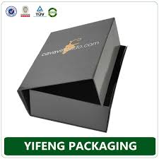 Large Decorative Gift Boxes With Lids Image result for decorative gift boxes wholesale IEY 60 52