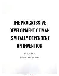 Progressive Quote Interesting Progressive Quotes New Progressive Quote Best Progressive Auto Quote