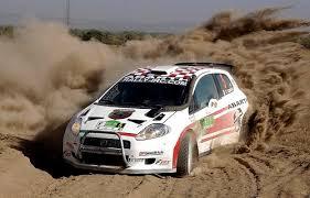 Spesso <b>Racing</b> – High Performance <b>Gaskets</b>