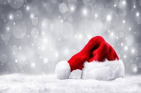 Best Christmas Santa Hat - A Comprehensive Guide [2019]