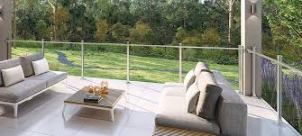 pool fencing systems barading systems