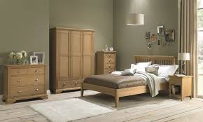 Oak Bedroom Bedroom Furniture Furniture Store In Leicester World Of Furniture