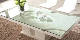 glass table cover glass top to protect table glass table cover canada