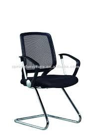 office chair with wheels. enchanting desk chairs with wheels office chair