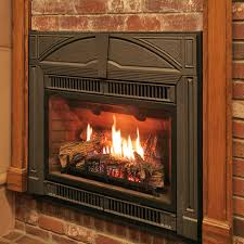 oregon hearth fireplace inserts