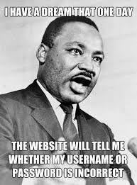I Have A Dream Funny Quotes Best of 24 Dream Memes That Will Inspire You In A Funny Way SayingImages