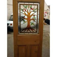 stained glass pantry door medium size of stained glass pantry doors salvage half door stained glass pantry door frosted pantry door design