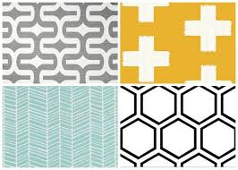 home decor fabrics by the yard