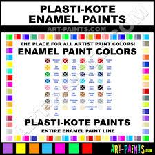 Plastikote Colour Chart Plasti Kote Enamel Paint Brands Plasti Kote Paint Brands