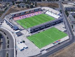 taranto calcio Archivi | Jotv.it | Joradio | notizie Taranto | attualità |  cronaca