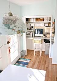 gallery 28 white small. Gallery 28 White Small. Of Small Home Office Ideas L I