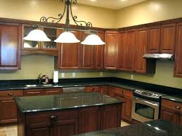 bathroom cabinet refacing cost to reface cabinets kitchen cabinet refacing bathroom large furniture wonderful kitchen cabinet door refacing average cost to