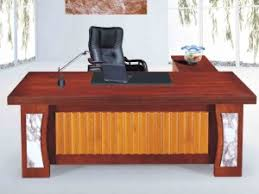 office desk solid wood. What To Consider When Choosing The Right Solid Wood Home Office Desk? Desk S