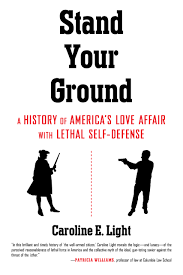 Caroline Light Harvard Harvard Professor Caroline Light Discusses Her New Book