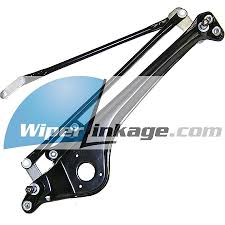 2005 corolla transmission linkage wiring diagram for car engine wiper linkage ford taurus 1996 to 2007 p 299