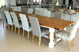 12 seater dining table captivating seat room set on cool 8 5 leg triple infinity 12 seater dining table