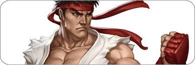 ryu street fighter 3 third strike