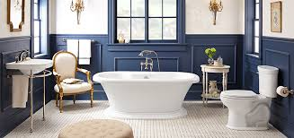 Bathroom Remodeling Durham Nc Amazing Home Addition Remodel Age In Place Cary NC Raleigh NC