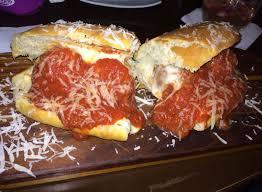 the best italian restaurant in every