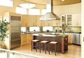 maple kitchen batareikainfo