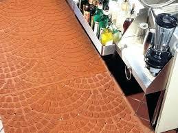 target foam mat impressive kitchen memory foam kitchen mat and bathroom rugs target in memory foam