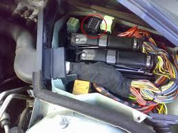 need help location of the fuse boxs and overview of fuse wip wip wip not finished yet until we have a description of every fuse in the car including those in the ebox and in the underseat fusebox