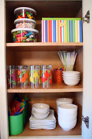 Organize Kitchen Organizing Kitchen Cabinets Ask Anna Pictures How To Organize