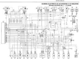 alfa romeo spider wiring diagram wiring diagrams