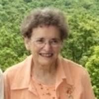 Obituary | Alice Jean Walls - Trenton, TN | Shelton & Shelton-Hunt Funeral  Home