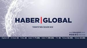 Haber Global - Photos
