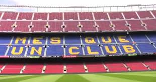 Welcome to the fc barcelona thread for fm15. Fc Barcelona Mes Que Un Club Pundit Arena