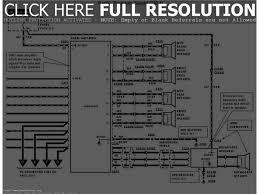 wiring of 1997 ford f350 radio wiring diagram wiring diagram 1996 F350 Wiring Diagram wiring of 1997 ford f350 radio wiring diagram, wiring of 1996 ford explorer stereo wiring 1996 ford f350 radio wiring diagram