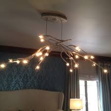 lighting fixture and supply allentown designs