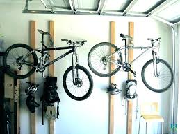 bike garage storage diy bike stand garage wall bike rack mountain racks for garage storage 2 bike garage storage diy