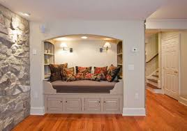 basement apartment design. Gorgeous Basement Ideas For Small Spaces With Creative Remodeling Apartment Design L